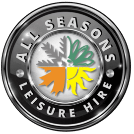 All Season leisure hire